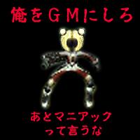 f0018876_20113248.jpg