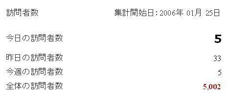 f0052391_1532288.jpg