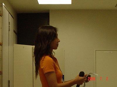 2006年度岩手ブロック会員大会in奥州えさし_e0075103_65009.jpg