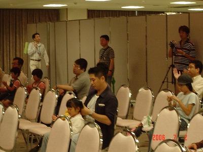 2006年度岩手ブロック会員大会in奥州えさし_e0075103_653694.jpg