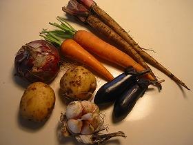 新鮮野菜_a0036808_1328140.jpg