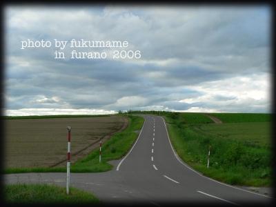 b0057517_18281456.jpg