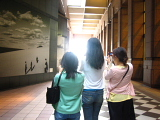 中村征夫(なかむら・いくお)写真展。_d0046025_1161416.jpg