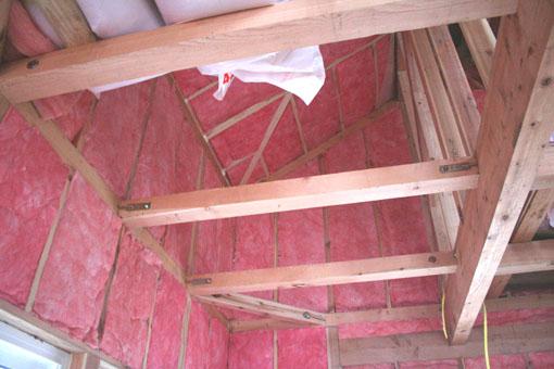 Q1小坂の家06:素材の確認_e0054299_9492154.jpg