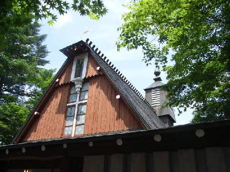 軽井沢へ行ってきました(一)_e0016513_1942022.jpg