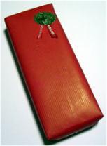 トラミのプレゼント_b0105719_019613.jpg