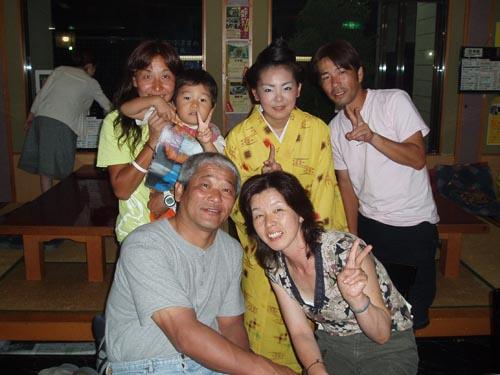 7月3日ゴマモン襲撃事件勃発(><)_c0070933_0435390.jpg