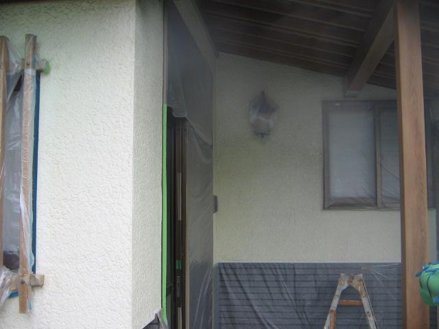 b0071653_20101611.jpg