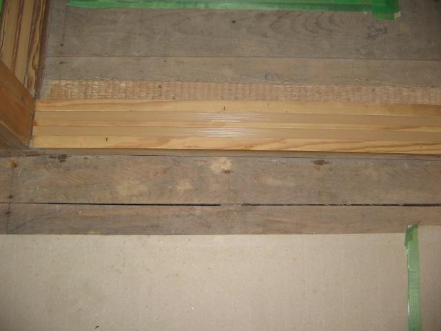 b0071653_20113473.jpg
