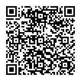 お知らせです。サイトをリニューアルしました \(^_^_e0025661_1436875.jpg