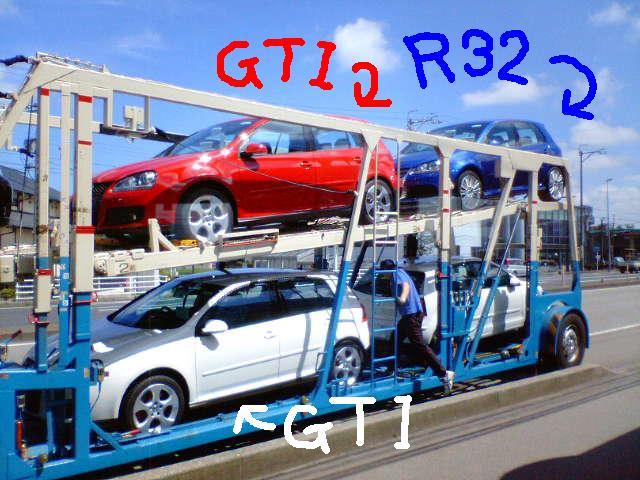 b0085684_17515335.jpg