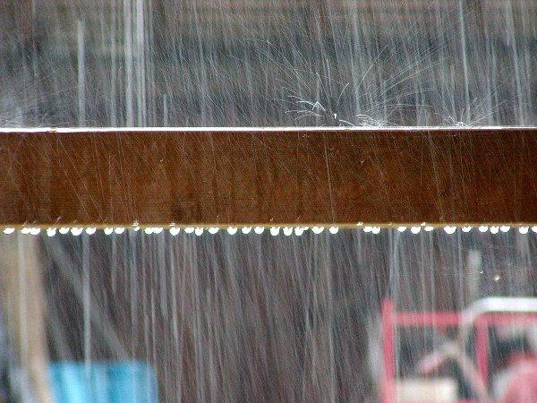豪雨 in 美山_c0057390_22505162.jpg