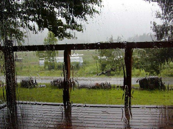 豪雨 in 美山_c0057390_22511649.jpg