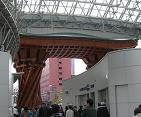 金沢より戻りました_f0017696_0153388.jpg
