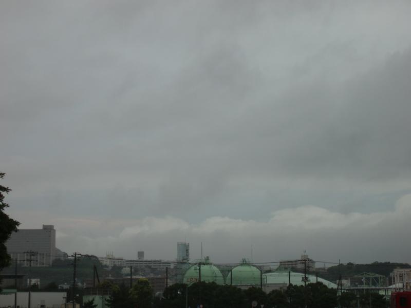 土砂降りのあと_e0077521_2119108.jpg