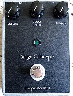 Barge Concepts RC-1_e0053731_17505639.jpg