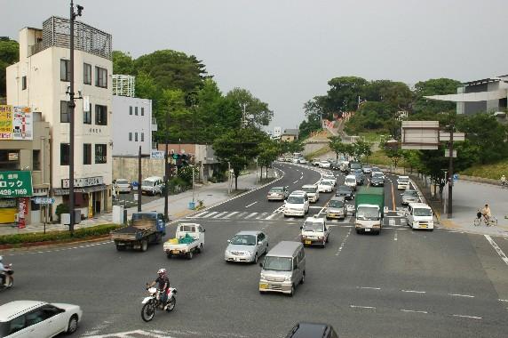 和歌山城の外周を歩こう  2_b0093754_22301115.jpg