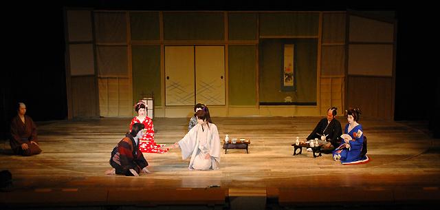 劇団小町・龍 開幕しました_f0079071_1451990.jpg