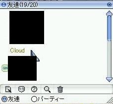 f0034191_18244758.jpg