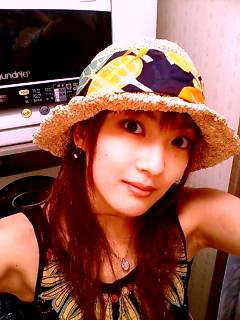 b0095306_22254745.jpg