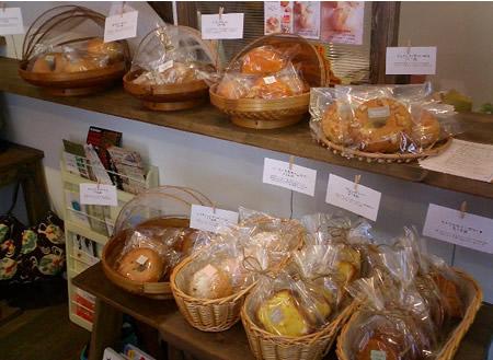 7月9日はパンの日です!_a0043747_16165153.jpg