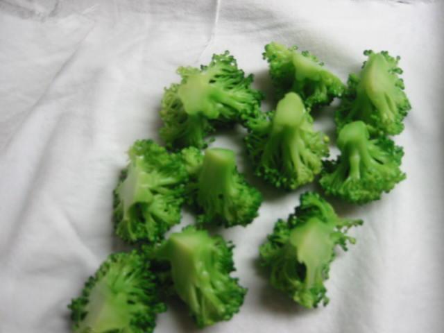 野菜のした処理_f0076552_1191580.jpg