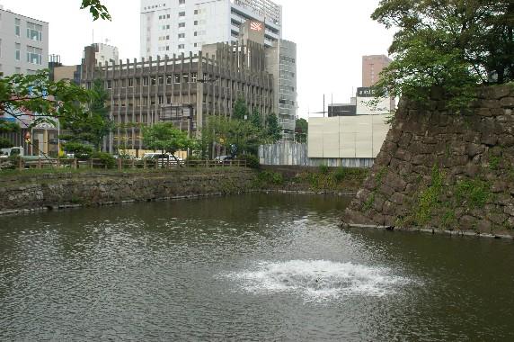 和歌山城の外周を歩こう  3_b0093754_2392244.jpg