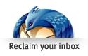 Get Thunderbird