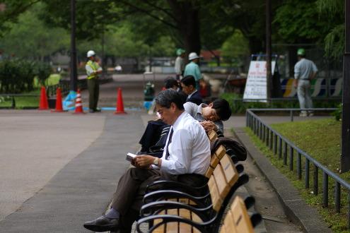 日比谷公園散歩・・その3_b0053019_227166.jpg