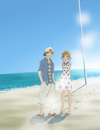 『僕らがいた』7月よりTVシリーズ絶賛放映中!_e0025035_17514163.jpg