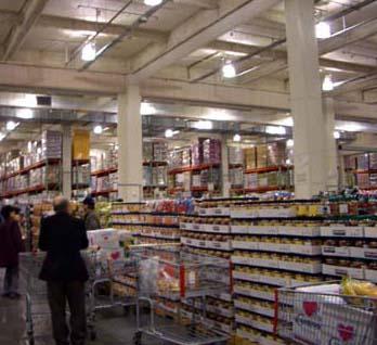コストコでお買い物_a0076043_2151791.jpg