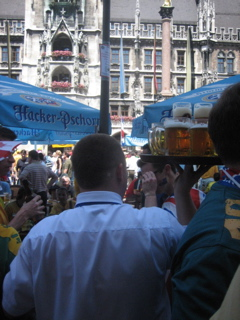 World cup in Munich1_b0046388_751536.jpg