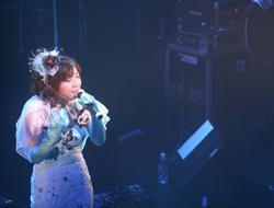 『Sound Horizon LIVE TOUR 2006-第一次領土拡大遠征-』追加公演レポート_e0025035_1235998.jpg