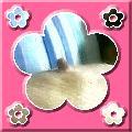 b0108053_1457136.jpg