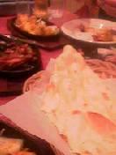 インドで宴会_e0081959_2222529.jpg