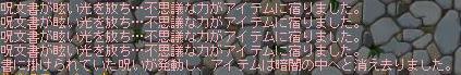 d0072478_259085.jpg