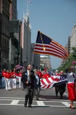 アメリカ、独立記念日のボストン_b0053082_5244518.jpg