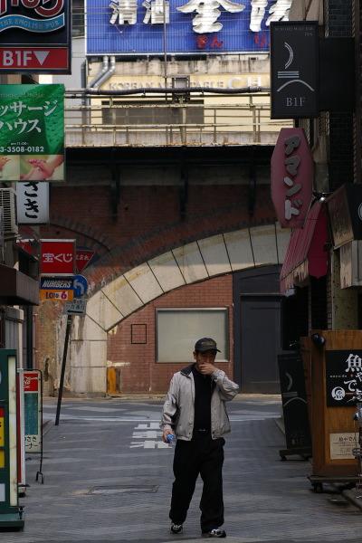 日比谷〜有楽町の風景_b0053019_21443922.jpg