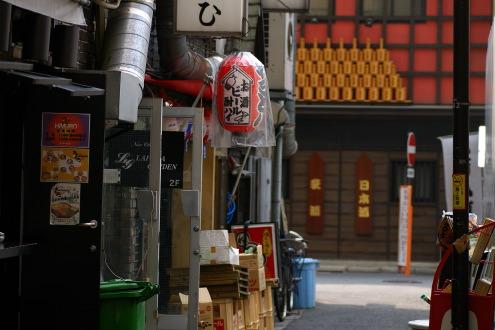 日比谷〜有楽町の風景_b0053019_2145019.jpg