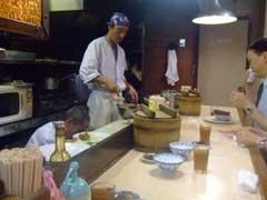 洋食 グリルキムラ_b0054727_10225670.jpg