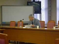 同志社大学人文研第5研究会_b0054727_10513358.jpg