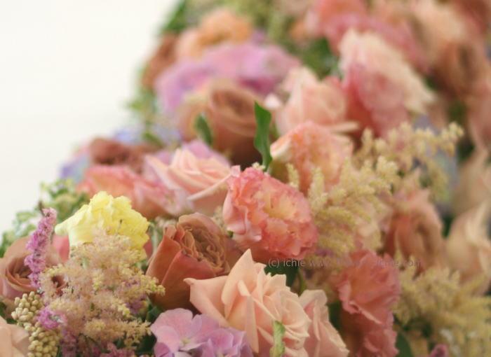 装花例:一会にお任せの場合_a0042928_23221544.jpg