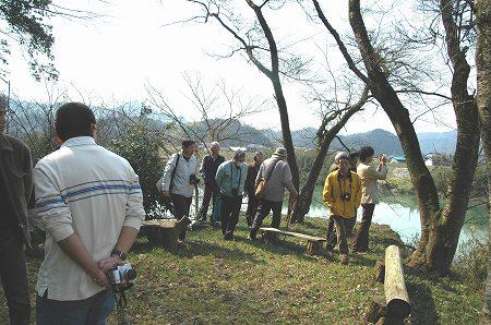 ■ 夢テーブル委員会2006年3月例会_a0072950_10334627.jpg
