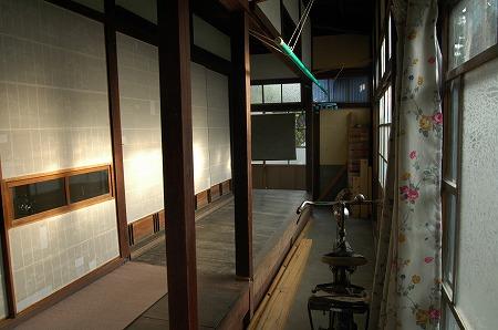 ■ 夢テーブル委員会2006年3月例会_a0072950_11321084.jpg