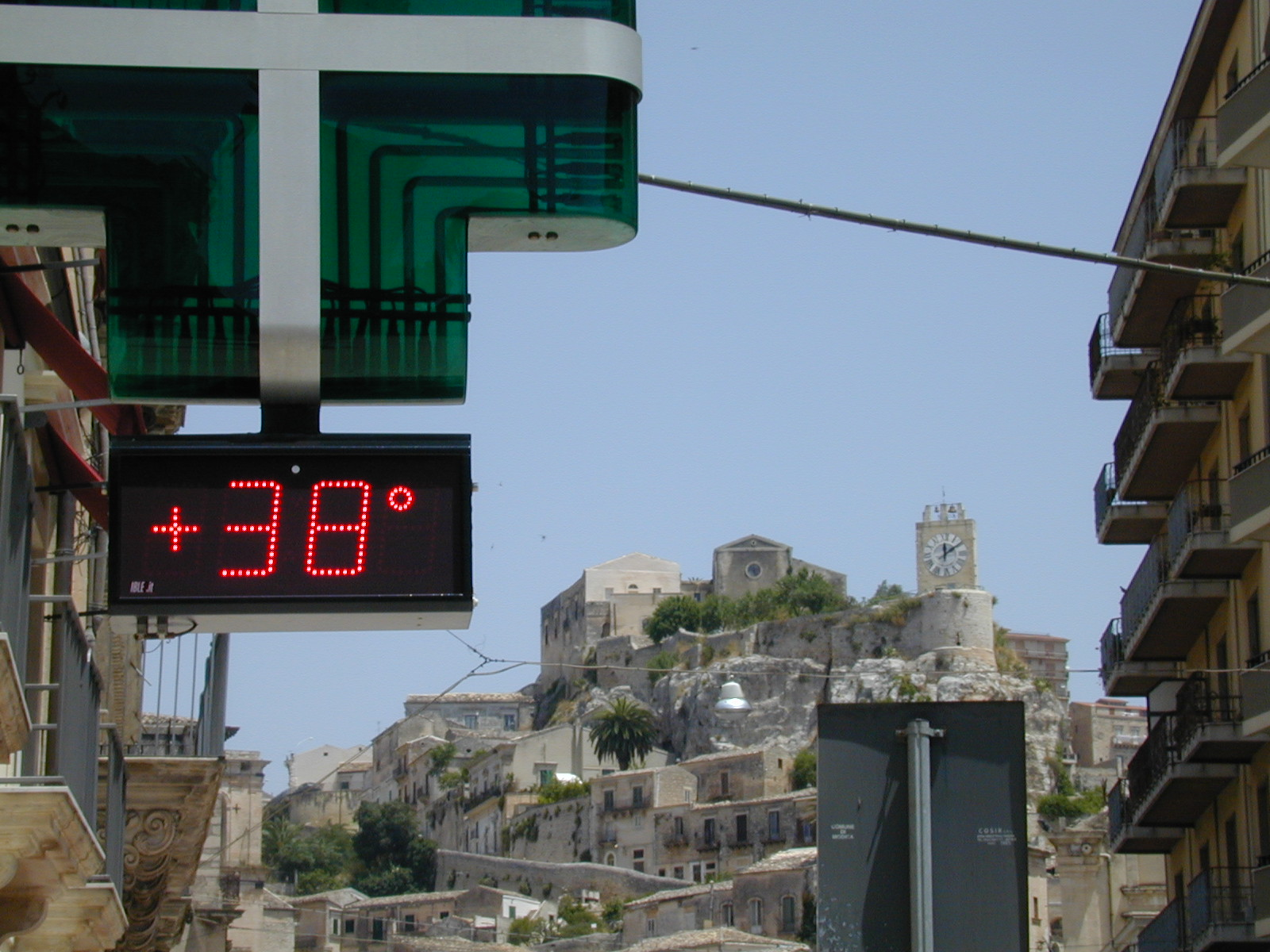 シチリアは38度!_c0003150_117796.jpg