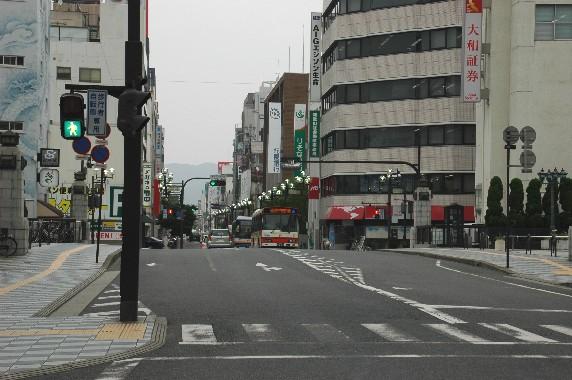 一 里 塚    _b0093754_171876.jpg