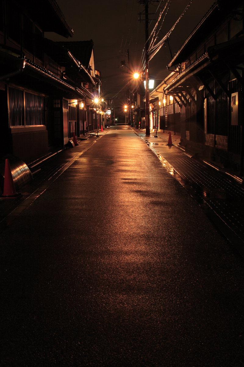 京都 伏見界隈/雨_f0021869_03502.jpg