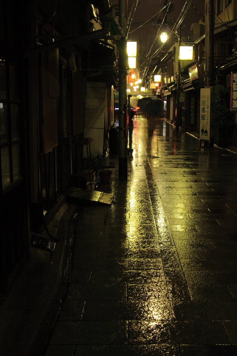 京都 伏見界隈/雨_f0021869_04677.jpg