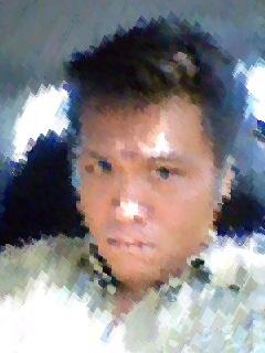 a0083429_233275.jpg