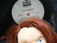 "\""DJ チャッキー\""の殺人レコード!!_f0004730_1652127.jpg"